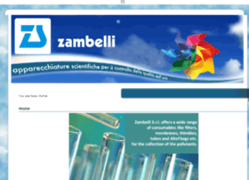 zszambelli.com