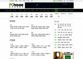 zt.pchouse.com.cn