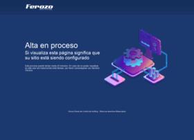 zt000216.ferozo.com