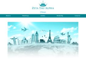 ztalways.zetataualpha.org