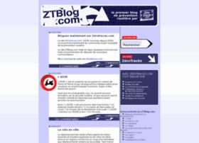 ztblog.com