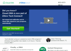 ztc.cloudcma.com