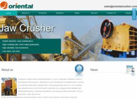 ztcrushingplant.com