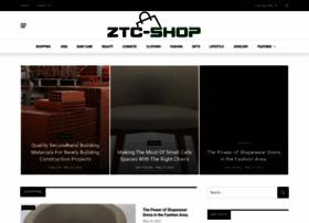 ztcshop.com