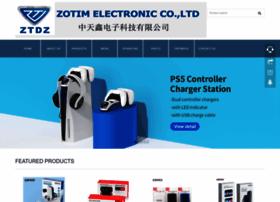 ztdz-game.com