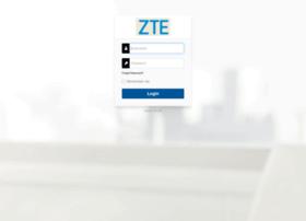zte.smartfile.com