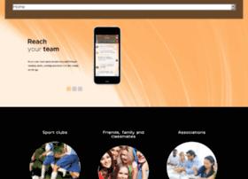 zteam-app.com