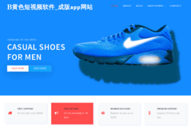 ztechhelp.com