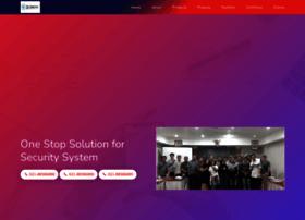 ztechindonesia.com