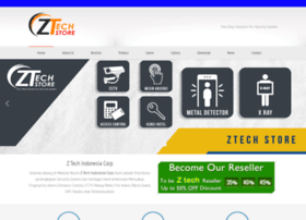 ztechindonesia.net