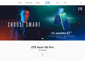 ztedevices.it