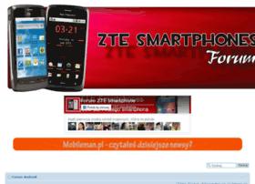 zteforum.pl