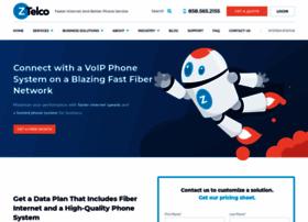 ztelco.com
