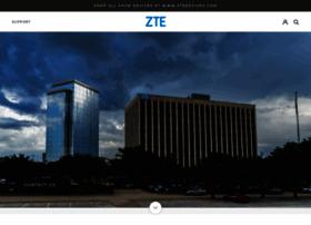 Zteusa.com