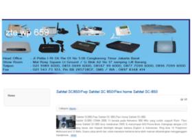 ztewp659.com