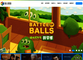 ztgame.com.cn