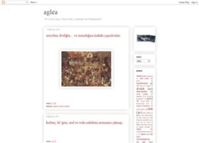 ztopya.blogspot.com