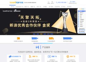ztou.com.cn