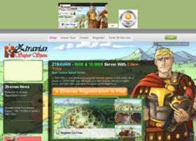 ztravian.com