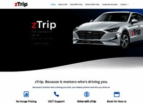ztrip.com