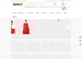 zts.zipker.com