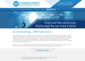 zu-consulting.com