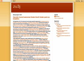 zu3j.blogspot.ru