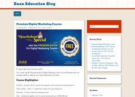 zuaneducation.wordpress.com