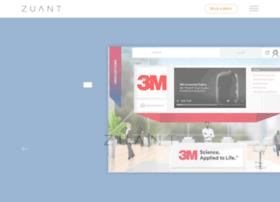 Zuant.com