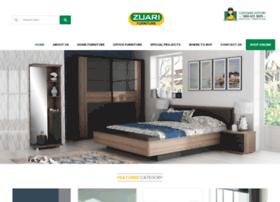 Zuari-furniture.com