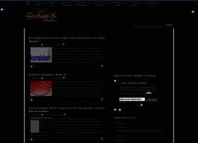 zuazz.blogspot.com