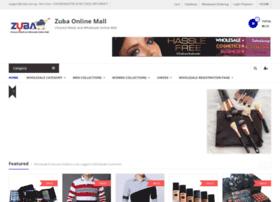 zuba.com.ng
