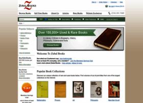 zubalbooks.com