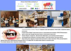 zubi-implant.ru