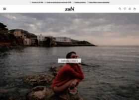 zubidesign.com