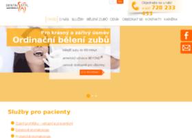 zubnidufkova.cz