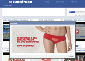 zucatruca.net