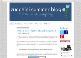 zucchinisummeretsy.blogspot.com