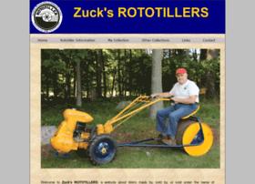zucksrototillers.com