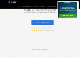 zudeo.com