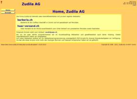 zudila.ch