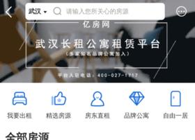 zufang.fdc.com.cn