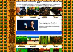 zug-spiele.onlinespiele1.com
