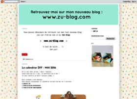 zugalerie.blogspot.fr