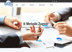 zugeer.com