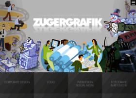 zugergrafik.ch