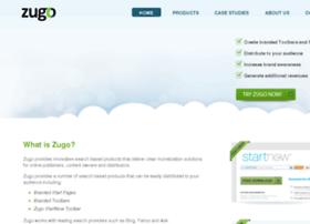 zugo.com