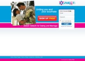 zugot.net