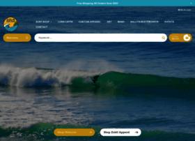 zuhgmusic.com