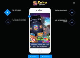 zuhu.com